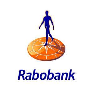 300x300_rabobank