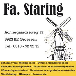 300x300_staringgroessen