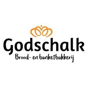 godschalk_onder