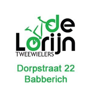 lorijn_onder