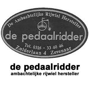 pedaalridder_onder