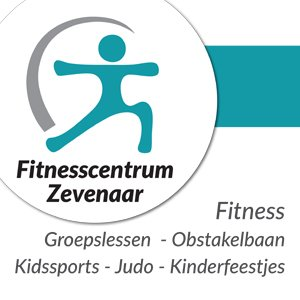Fitness Centrum Zevenaar